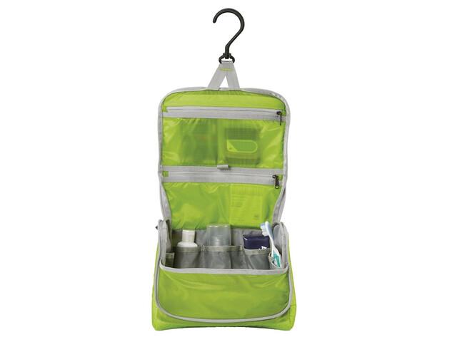 Eagle Creek Pack-It Specter On Board Toiletry Bag strobe green